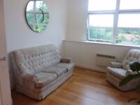 2 Bedroom Flat to Rent Blazer Court - NO FEES