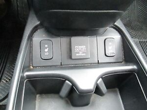 2014 Honda CR-V EX  4x4 Kitchener / Waterloo Kitchener Area image 15