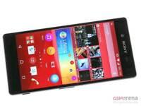 Sony ericsson xperia z3 Plus E6553 32GB unlocked black