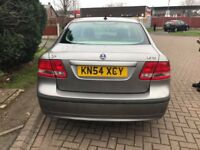 saab 93 1.9 tid good runner in daily use