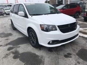2017 Dodge Grand Caravan DVD EDITION/SIGN AND DRIVE $115 WEEKLY!