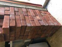 82 Bricks