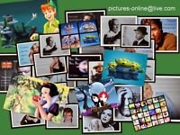 Work From Home Business Selling Exclusive Pictures Online at Markets or Shops Working at Home