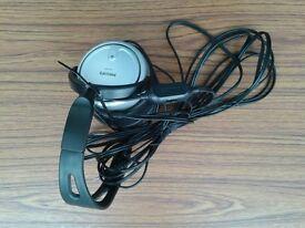 Philips SHP 2500 Headphones