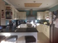 Granite work tops and kitchen for sale