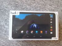 Tesco Hudl 2 brand new still sealed