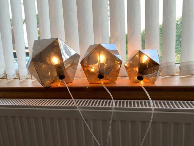 Contemporary Lights In Kilwinning North Ayrshire Gumtree
