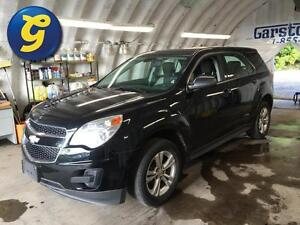 2011 Chevrolet Equinox LS*****PAY $70.21 WEEKLY ZERO DOWN****
