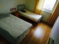 Cheap room close to Bank ...£125
