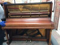 Steinberg Piano