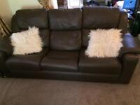 4 piece suite, inc rising chair & more