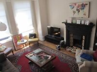 Private Landlord 2.5 bedrooms Fantastic large flat Willesden Green