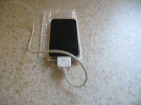 apple i phone unlocked 4s boxed