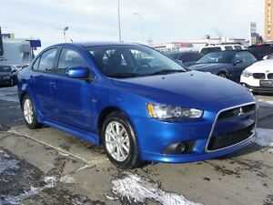 2015 Mitsubishi Lancer SE |2.0L 4CYL|AUTOMATIC|FINANCING AVAILAB
