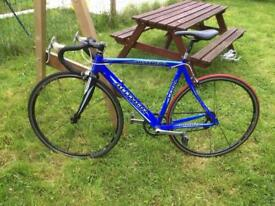 Author Very nice bike