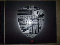 MSI Z170A XpowerTITANIUM EDITION GAMING Motherboard Socket LGA1151 - Like New!