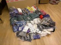 Martial Arts Equipment Clothing Gear Gloves Jackets Belts Shields Focus Pads Mitts Hand Wraps etc.