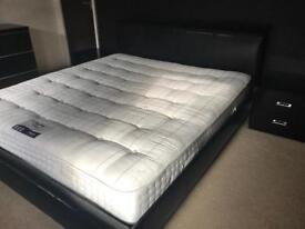 Super king mattress - dreams brand