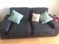 Ikea Kivik sofa - perfect condition