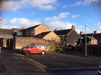 House share to Rent in Tunstall