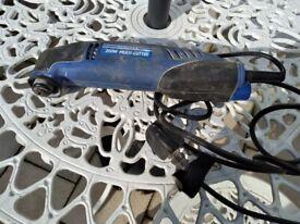 Energer multi tool