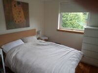 510£ Room with own bathroom
