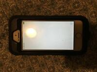 Bell 32Gb Gold iPhone 5s