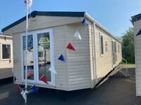 Delta Summer Lodge