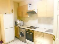 FOUR BEDROOM FLAT TO LET AT CANNING ROAD, STRATFORD CITY E15 3NW AREA.