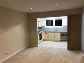 Flat / Apartment to rent one and a half mile from Fort William town centre £550/month