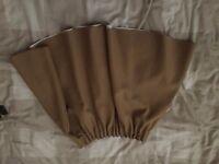 Zara skirt - size L