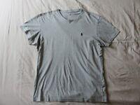 Ralph Lauren Tshirt S