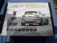 XGODY 3'' HD 1080P Car Vehicle Dashboard DVR Video Camera Recorder Dash Cam HDMI