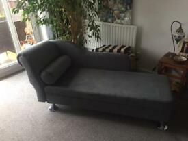 Chaise Longue sofa for sale
