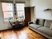 ***MOST BEAUTIFUL flat in West Kensington***!