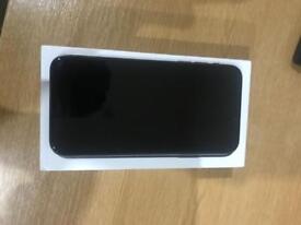 iPhone X 64gb UNLOCKED. MINT