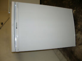 fridge hotpoint