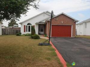 $379,000 - Split Level for sale in Fort Erie