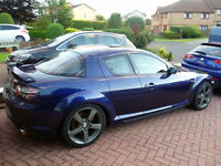 Mazda RX8 For Sale (231)
