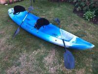 Sit on top kayak | Boats, Kayaks & Jet Skis for Sale - Gumtree