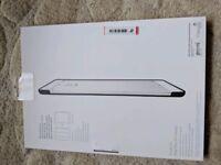 brand new genuine apple pro 9.7 silicone case