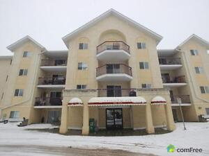 $207,000 - Condominium for sale in Edmonton - Northwest