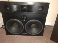 Military only released Kenwood mv-7 extremely rare