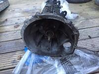 Mazda rx8 231 6 speed gearbox 55,000 miles