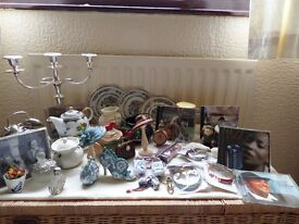 Job Lot for sale many assorted items