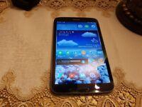 Samsung Galaxy Tab 3 SM-T310 16GB, Wi-Fi, 8inch - Black