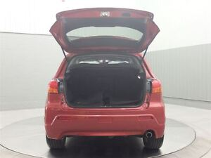 2012 Mitsubishi RVR GT AWD A/C MAGS TOIT PANO VISION SEULMENT CU West Island Greater Montréal image 8