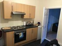Room to rent east hull
