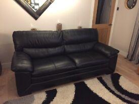 3 Seater Sofa Sofa