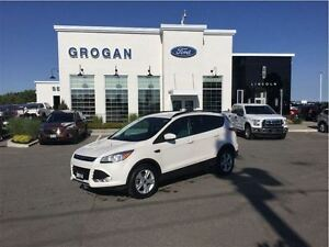 2014 Ford Escape SE London Ontario image 1